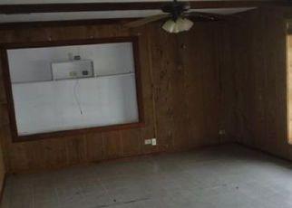 Casa en Remate en Golden Meadow 70357 EVA LN - Identificador: 4278520845