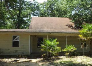 Casa en Remate en Atlanta 71404 JD CAMP RD - Identificador: 4278521264