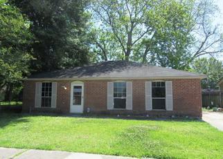 Casa en Remate en Westwego 70094 LAYMAN ST - Identificador: 4278523905