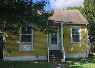 Casa en Remate en New Orleans 70122 CLEMATIS ST - Identificador: 4278527846
