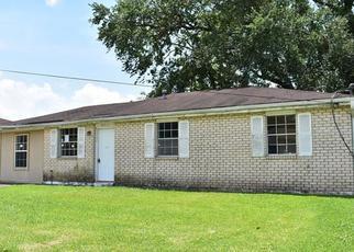 Casa en Remate en Marrero 70072 LOUIS I AVE - Identificador: 4278533533