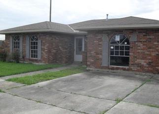 Casa en Remate en Chalmette 70043 BLANCHARD DR - Identificador: 4278535280