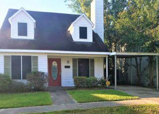 Casa en Remate en Lafayette 70508 SYRUP ROW - Identificador: 4278536602