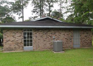 Casa en Remate en Opelousas 70570 COUNTRY RIDGE RD - Identificador: 4278540541
