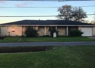 Casa en Remate en Vacherie 70090 PINE ST - Identificador: 4278542739