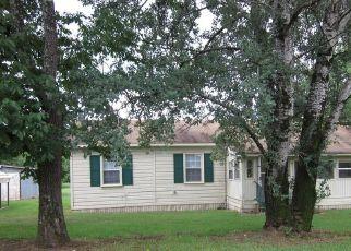 Casa en Remate en Plain Dealing 71064 CRESTVIEW DR - Identificador: 4278549747