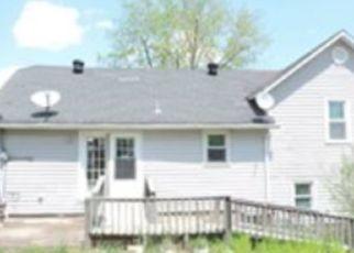 Casa en Remate en Central City 42330 CEDAR ST - Identificador: 4278552359