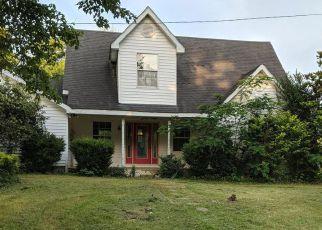 Casa en Remate en Berea 40403 BARRETT LN - Identificador: 4278554105