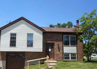 Casa en Remate en Erlanger 41018 HILLWOOD CT - Identificador: 4278555879