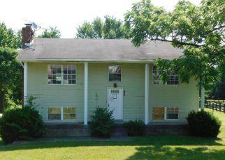 Casa en Remate en Brooks 40109 WILDERNESS RD - Identificador: 4278560241