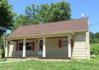 Casa en Remate en Louisa 41230 HIGHWAY 32 - Identificador: 4278561565