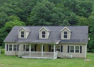 Casa en Remate en Louisa 41230 MATTIE RD - Identificador: 4278562890