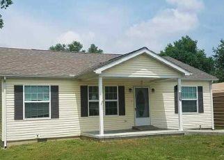 Casa en Remate en Richland 47634 W COUNTY ROAD 65 N - Identificador: 4278564635