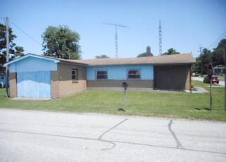 Casa en Remate en Francisco 47649 N DIVISION ST - Identificador: 4278565508