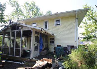 Casa en Remate en New Albany 47150 BUDD RD - Identificador: 4278568124