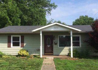 Casa en Remate en Vincennes 47591 N 13TH ST - Identificador: 4278569444