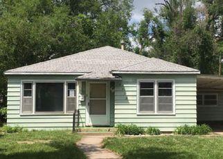 Casa en Remate en Great Bend 67530 20TH ST - Identificador: 4278571638