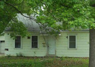 Casa en Remate en Osage City 66523 LINCOLN ST - Identificador: 4278572966