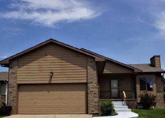 Casa en Remate en Andover 67002 N BLACK LOCUST CT - Identificador: 4278573386