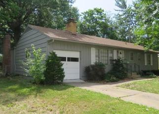 Casa en Remate en Mission 66202 SANTA FE DR - Identificador: 4278577776
