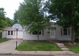 Casa en Remate en Pittsburg 66762 CALIFORNIA ST - Identificador: 4278578646
