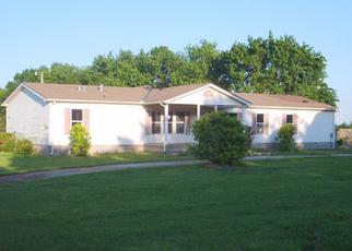 Casa en Remate en Cherokee 66724 S 170TH ST - Identificador: 4278579973