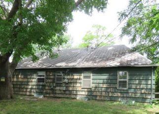 Casa en Remate en Overland Park 66212 KESSLER ST - Identificador: 4278581267