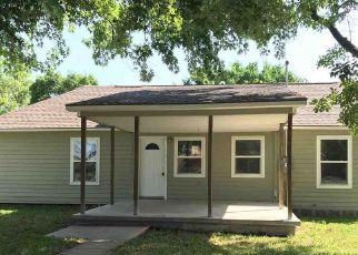 Casa en Remate en Gridley 66852 STUCKEY ST - Identificador: 4278587853