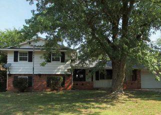 Casa en Remate en Wichita 67207 E ZIMMERLY ST - Identificador: 4278597932