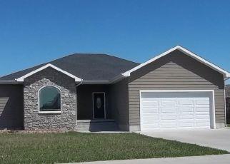 Casa en Remate en Hays 67601 E 14TH ST - Identificador: 4278602289