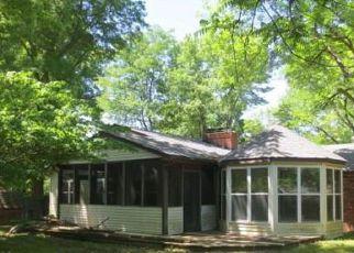 Casa en Remate en Indianapolis 46240 WESTFIELD BLVD - Identificador: 4278604479