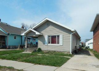 Casa en Remate en Beech Grove 46107 S 7TH AVE - Identificador: 4278610619