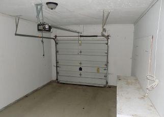 Casa en Remate en Indianapolis 46234 N RACEWAY RD - Identificador: 4278613237