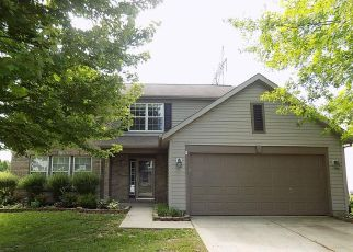 Casa en Remate en Zionsville 46077 ROXBURY PL - Identificador: 4278618951