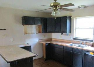 Casa en Remate en Indianapolis 46221 W SOUTHPORT RD - Identificador: 4278620695