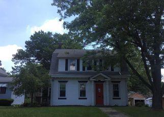 Casa en Remate en Highland 62249 WASHINGTON ST - Identificador: 4278643466