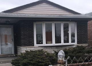 Casa en Remate en Chicago 60620 S HALSTED ST - Identificador: 4278644788