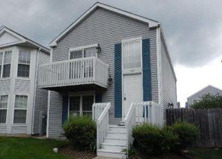 Casa en Remate en Oswego 60543 PRESIDENTIAL BLVD - Identificador: 4278647854