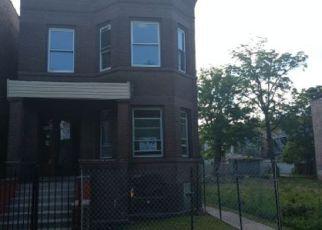 Casa en Remate en Chicago 60621 S MORGAN ST - Identificador: 4278658802
