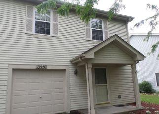 Casa en Remate en Plainfield 60544 S OAKDALE CIR - Identificador: 4278661866