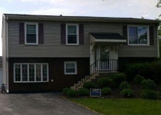 Casa en Remate en Frankfort 60423 S BIRCHWOOD LN - Identificador: 4278663161