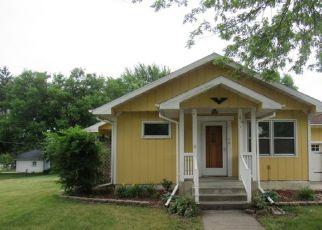 Casa en Remate en Peotone 60468 E WILSON ST - Identificador: 4278669749