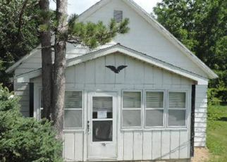 Casa en Remate en Stonington 62567 S WEST ST - Identificador: 4278674111