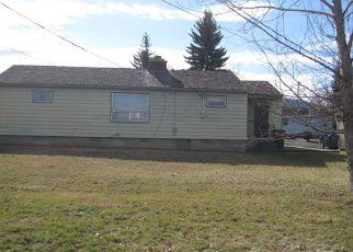 Casa en Remate en Grangeville 83530 LINCOLN AVE - Identificador: 4278682890