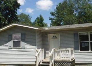Casa en Remate en Lagrange 30241 HUNT RD - Identificador: 4278690775