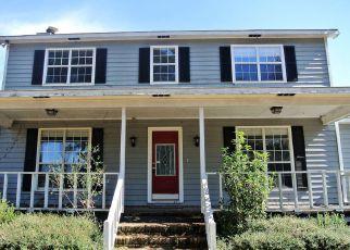 Casa en Remate en Leary 39862 WILDMEADE RD - Identificador: 4278696457