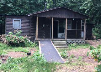 Casa en Remate en Cherrylog 30522 CHEROKEE SPRING TRL - Identificador: 4278698649