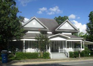 Casa en Remate en Alma 31510 N DIXON ST - Identificador: 4278699977