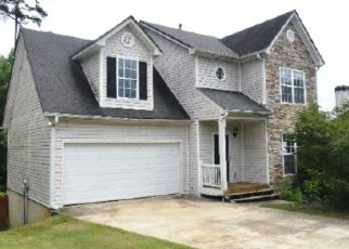 Casa en Remate en Dallas 30157 PROVIDENCE DR - Identificador: 4278708726