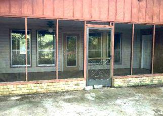 Casa en Remate en Mayo 32066 NE SUWANNEE TRL - Identificador: 4278721424